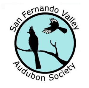Children and Family Guided Bird Walk @ Sepulveda Basin Wildlife Reserve