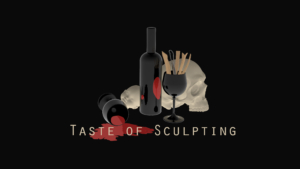 'Bird LA Day' Edition of  'Taste Of Sculpting' @ Taste Of Sculpting